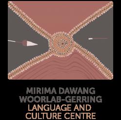 Mirima Dawang Woorlab-gerring